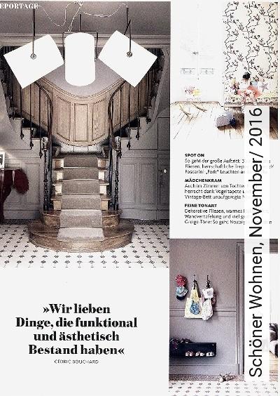 Schöner-Wohnen,-November/-2016