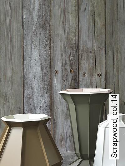 Scrapwood,-col.14-Holz-Moderne-Muster-Grau-Schwarz-Bronze