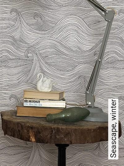 Seascape,-winter-Wellen-Moderne-Muster-Schwarz-Weiß-Schwarz-und-Weiß