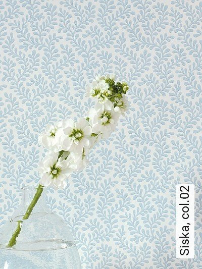 Siska,-col.02-Blätter-Ranken-Florale-Muster