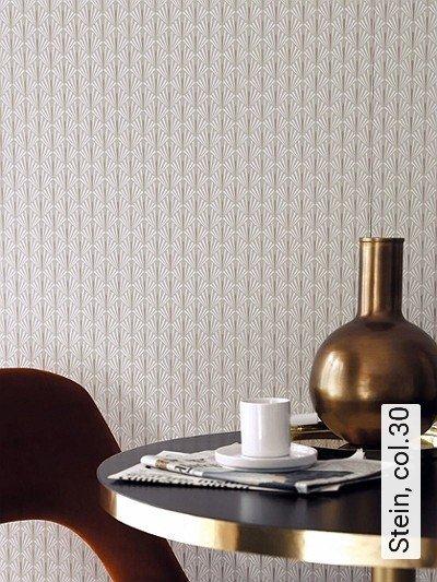 Stein,-col.30-20-50er-Art-Deco