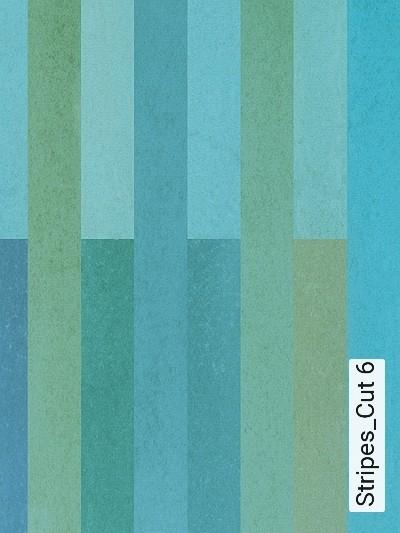 Stripes_Cut-6-Streifen