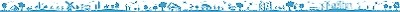 Summertime,-blau-Wellen-Bäume-Landschaft-Figuren-Gebäude-Vögel-Wolken-Sonne-Kinder-Flugzeuge-KinderTapeten-Weiß-Hellblau