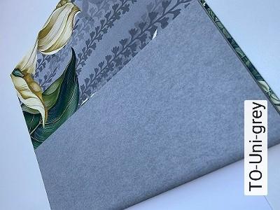 TO-Uni-grey-Florale-Muster-FotoTapeten-Grau