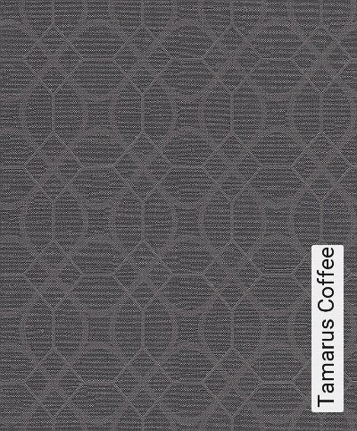 Tamarus-Coffee-Rauten-Klassische-Muster-Anthrazit
