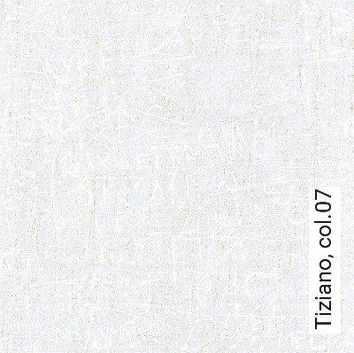 Tiziano,-col.07-Stein-Buchstaben-Patina-Moderne-Muster-Grau-Weiß