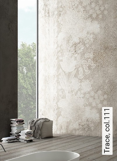 Trace,-col.111-Patina-Spitze-Ton-in-Ton-Creme
