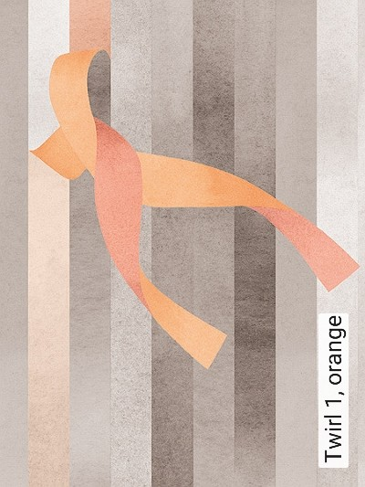 Twirl-1,-orange-Streifen