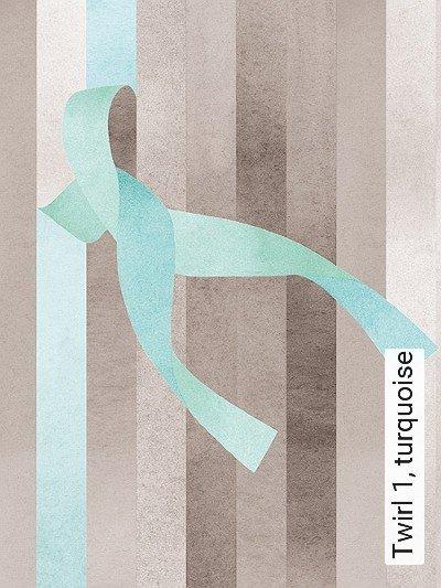 Twirl-1,-turquoise-Streifen