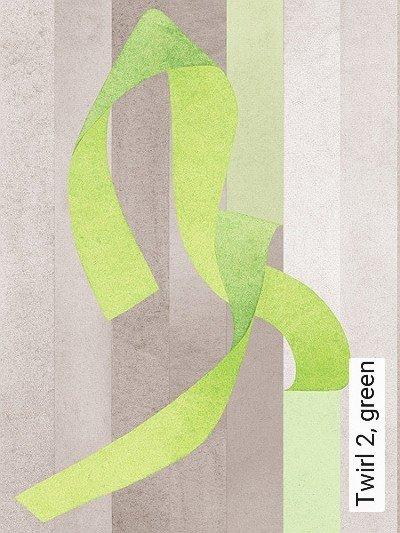 Twirl-2,-green-Streifen