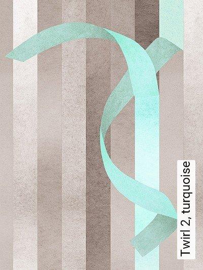 Twirl-2,-turquoise-Streifen