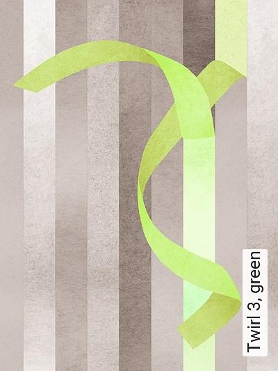 Twirl-3,-green-Streifen