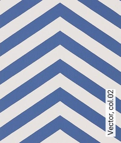 Vector,-col.02-Zickzack-Grafische-Muster-Blau-Creme