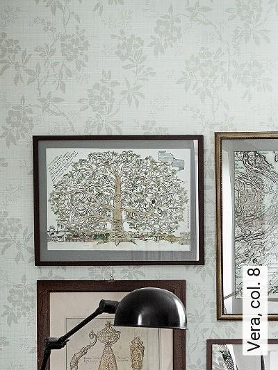 Vera,-col.-8-Blumen-Florale-Muster-Hellgrün-Creme