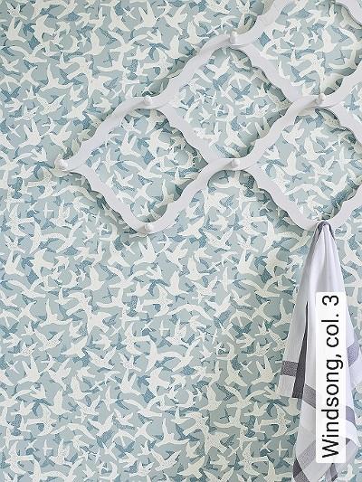 Windsong,-col.-3-Tiere-Vögel-Moderne-Muster-Weiß-Hellblau