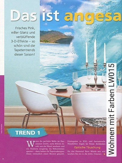 Wohnen-mit-Farben-LW015