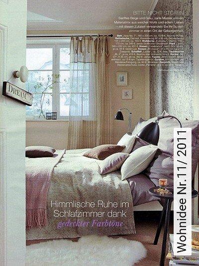 Wohnidee-Nr.11/-2011