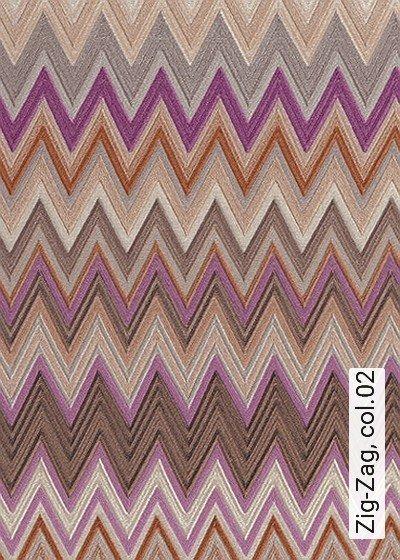 Zig-Zag,-col.02-Zickzack-Grafische-Muster-Multicolor