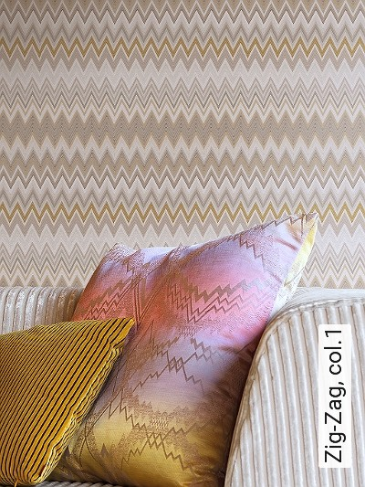 Zig-Zag,-col.1-Zickzack-Grafische-Muster-Multicolor