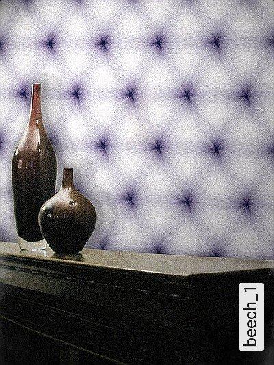 beech_1-Formen-Moderne-Muster-Blau-Lila-Weiß