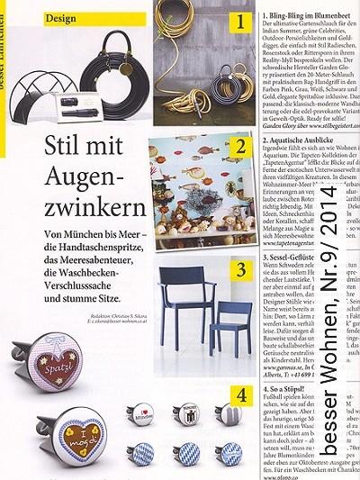 besser-Wohnen,-Nr.9/-2014