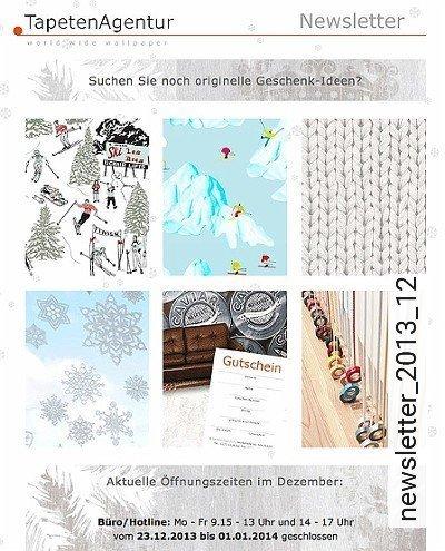 newsletter_2013_12