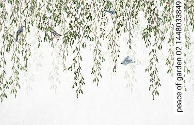 peace-of-garden-02-1448033849