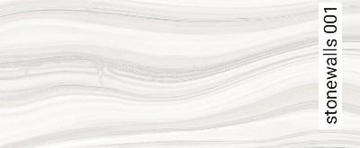 stonewalls-001-Stein-Marmor-FotoTapeten-Weiß