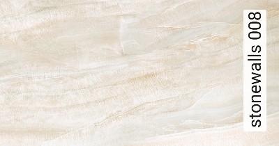 stonewalls-008-Stein-Marmor-FotoTapeten-Weiß