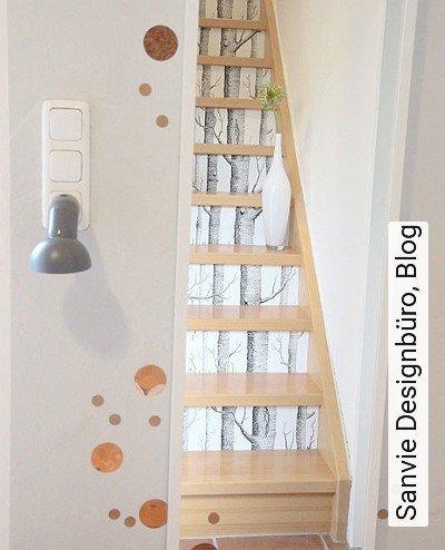 Bild: News - Sanvie Designbüro, Blog