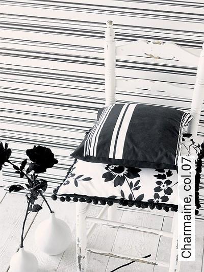 Bild: Tapeten - Charmaine, col.07