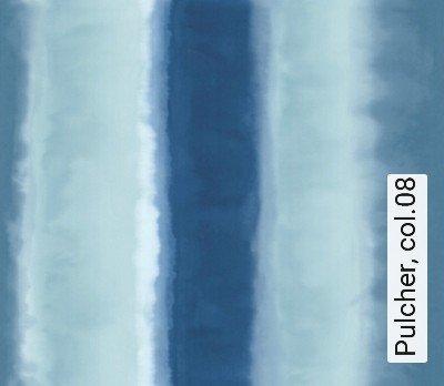 Bild: Tapeten - Pulcher, col.08
