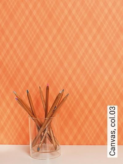 Bild: Tapeten - Canvas, col.03