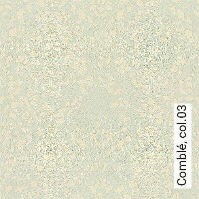 Bild: Tapeten - Comblé, col.03