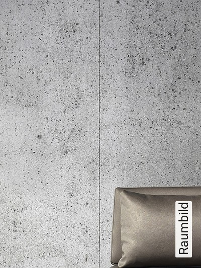 Bild: Tapeten - Concrete Wallpaper, col.05