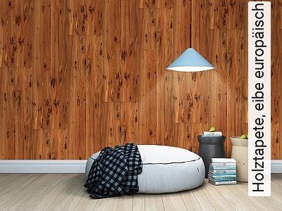 Tapeten England Holz Vliestapeten Maritim Landhaus Stil