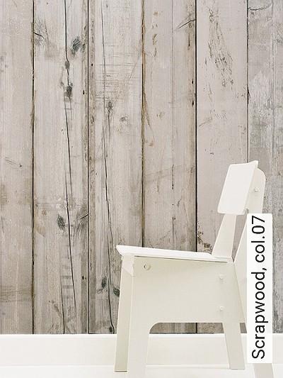 tapete scrapwood die tapetenagentur. Black Bedroom Furniture Sets. Home Design Ideas