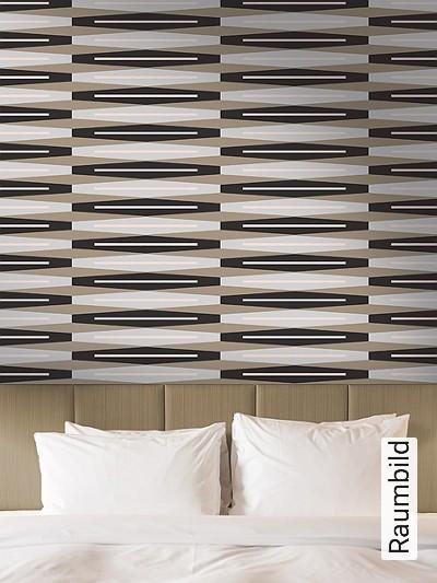 Bild: Tapeten - Suites, col.01
