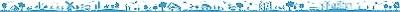 Bild: Tapeten - Summertime, blau
