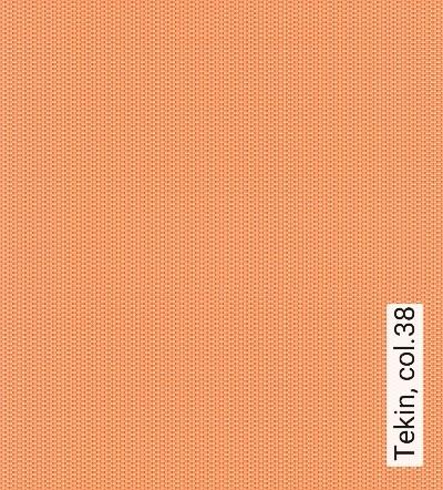 Bild: Tapeten - Tekin, col.38