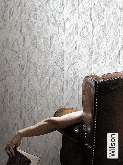 tapete wilson. Black Bedroom Furniture Sets. Home Design Ideas
