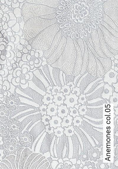 Anemones-col.05-Blumen-Florale-Muster-Creme