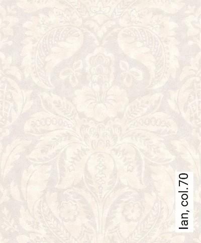 Ian,-col.70-Ornamente-Klassische-Muster-Jugendstil-Creme-Perlmutt