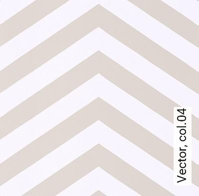 Vector,-col.04-Zickzack-Grafische-Muster-Creme-Hellbraun