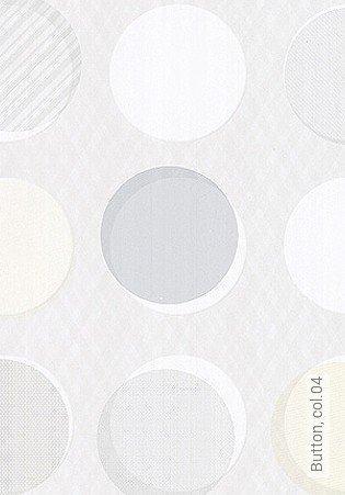 Bild Tapete - Button, col.04