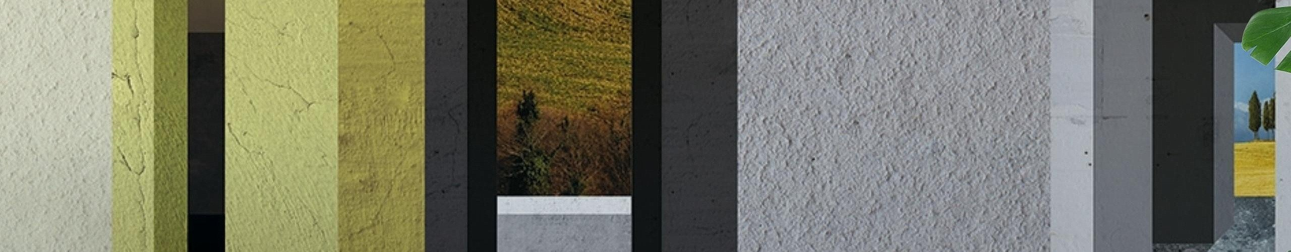 24 Wandfarbe Latex Oder Dispersion