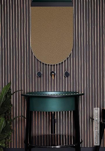 Preis:92,00 EUR - Kollektion(en): - Badezimmer - NEUE Tapeten