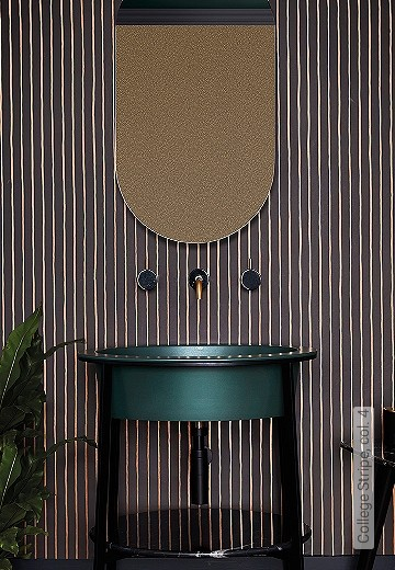 Preis:92,00 EUR - Kollektion(en): - Badezimmer
