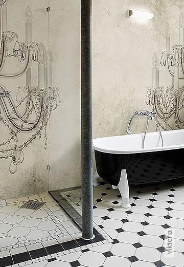 - Kollektion(en): - Badezimmer