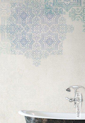 Preis:544,00 EUR - Kollektion(en): - Badezimmer